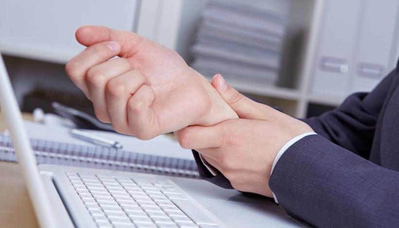 perdita di peso associata all artrite reumatoide